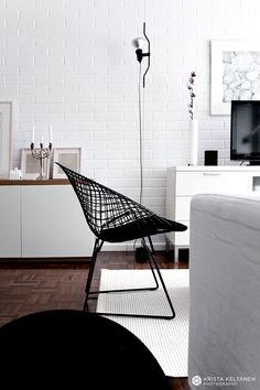 Inspiration from Krista Keltanen | NordicDesign
