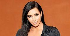 The reality TV star Kim Kardashian West is suing a celebrity gossip website