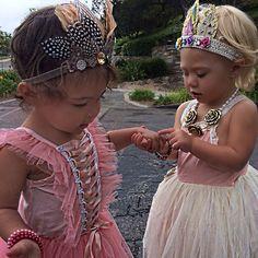 #cute #foreverandforava #everleigh #babies #beautiful