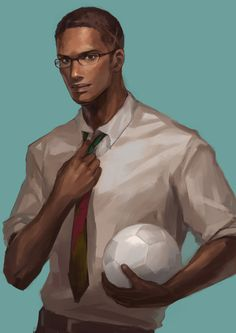 APH Cameroon by Erico Lotus. I really love his art style and this character sure needs more attention. Pokemon Realistic, Bad Touch Trio, Hetalia Funny, Dark Lord, Axis Powers, Anime Shows, Oeuvre D'art, Les Oeuvres, Amazing Art