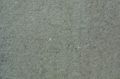 How to Acid Stain a Concrete Floor or Patio | eHow