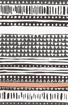 #print, #pattern