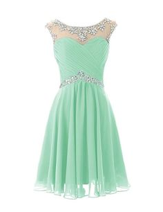 Dresstells® Short Prom Dresses Sexy Homecoming Dress for Juniors Birthday Dress Lavender Size 2