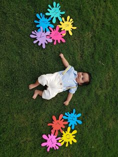 Born Baby Photos, Monthly Baby Photos, Baby Boy Pictures, Cute Kids Photography, Newborn Baby Photography, Holi Theme, One Month Old Baby, Baby Cosplay, Cute Little Baby Girl