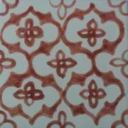 Antique Tile Collection ANT 38