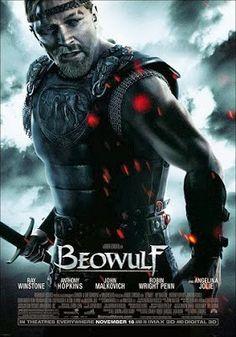 Beowulf - online 2007