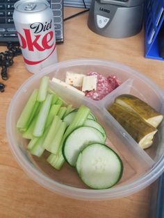 Healthy Meal Prep, Healthy Life, Healthy Snacks, Healthy Eating, Keto Snacks, Low Carb Recipes, Diet Recipes, Healthy Recipes, Lunch Recipes