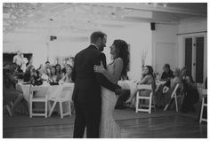charity+dave roche harbour wedding-818-2