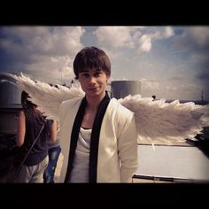 http://images5.fanpop.com/image/photos/30500000/I-knew-alex-was-an-angel-D-alexander-rybak-30587363-612-612.jpg