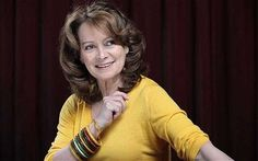 Francesca Annis, who appeared in the epic Hollywood film 'Cleopatra' alongside Elizabeth Taylor, recalls the beauty, kindness and immortal star quality of its leading lady Elizabeth Taylor, Francesca Annis, Ralph Fiennes, Cleopatra, Classic Beauty, Jessie, Gorgeous Women, Actors & Actresses, Hollywood