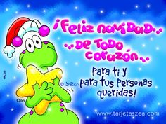 imagenes de navidad Coloring Pages, Christmas Cards, Floral, Quotes, Fictional Characters, Twitter, Paper, Amor, Christmas Slogans