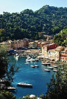 If you want to experience Europe, you need to travel to Italy. No other country on earth offers the depth, breadth, and scope of Italy. Italy Tourism, Italy Travel, Beautiful Places In The World, Beautiful Places To Visit, Romantic Destinations, Travel Destinations, Romantic Vacations, Romantic Travel, Places To Travel