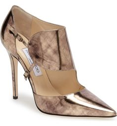Main Image - Jimmy Choo 'Houry' Pump (Women)