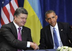 """Non-Conventional Warfare and the """"Geopolitical Reshaping"""" of Ukraine  By Mark Hackard Global Research, June 19, 2014 The Soul of the East 17 June 2014 Region: Russia and FSU Theme: US NATO War Agenda In-depth Report: UKRAINE REPORT"""