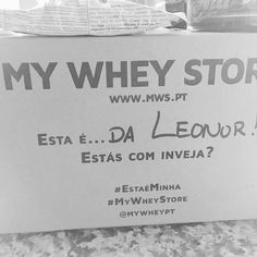 Heheheh @mws.pt obrigada  #postreino #nutrientes #nutrir #behealthy #behappy #food #clean #cleaneating #fitfam #fitfamily #fitnessmotivation #fitnessinspiration #fitness #fit #healthymeals #healthyfood #healthydinner #healthybody #healthyeats #eatclean #mcm #workout #gym ( # @healthyleo)