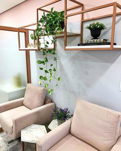 House Of Beauty, Beauty Room, Spa Room Decor, Spa Interior Design, Rental Home Decor, Tech Room, Spa Treatment Room, Nail Salon Design, Spa Rooms