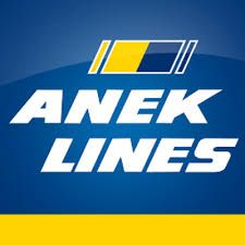 Anek Lines announced 2016 summer ferry schedules to Crete