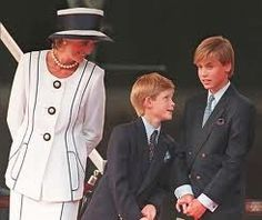 prince willian and harry - Pesquisa Google