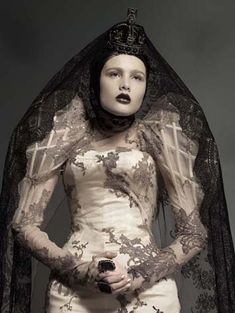 Madonne by Nico (Tush), 2007