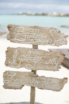 35206 Best Beach Signs Images In 2019 Nautical Home