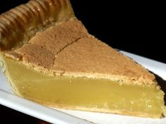 A pennsylvania dutch meal like they cooked during the american chess pie quiche tarte co american recipesamerican foodbest forumfinder Choice Image