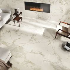 1000 Images About Roma Italian Marble Look Floor Wall