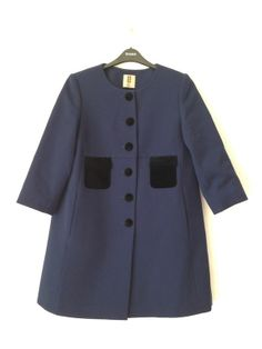 Gorman Online :: Lichen Duffle Coat - New Arrivals | Dress ...