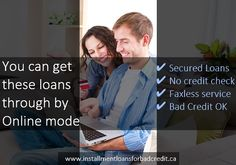 Payday loan in wi image 5