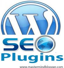 This helps in optimizing the title, RSS and a lot more. WordPress Search Engine Optimization, as it is actually named, is also helpful for the social media integration and is beneficial for social media sites like Facebook, Twitter, etc.