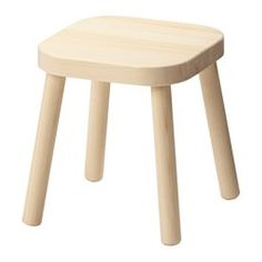 Online Ikea IKEA FLISAT Children's stool in Auckland NZ. Lowest prices and largest range of IKEA Furniture in New Zealand. Shop for Living room furniture, outdoor furniture, bedroom furniture, office and alot more ! Ikea Kids Table, Kids Table And Chairs, Kid Table, Playroom Furniture, Small Furniture, Toddler Furniture, Furniture Ideas, Banco Ikea, Play Kitchens