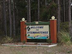 steinhatchee Steinhatchee Florida, Jacksonville Florida, Fishing Stuff, Fishing Humor, Great Memories, Childhood Memories, Florida Pictures, Vintage Florida, Landing