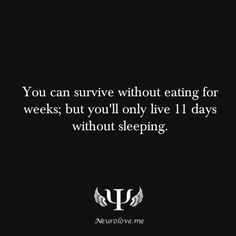 This is true sadly, though starvation I think is way more common.
