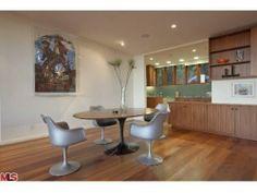 architect Greta Grossman, Waynecrest Drive, Beverly Hills