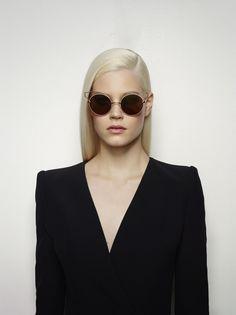 c3a67812f618 Designer Sunglasses and Luxury Eyewear