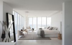 RR INTERIEUR / BELGIUM Project Miami