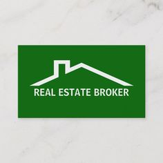 Shop Real Estate Broker Business Cards created by Luckyturtle. Personalize it with photos & text or purchase as is! Investing In Land, Real Estate Investing, Management Tips, Property Management, Business Card Size, Business Cards, Real Estate Broker, Text You, Being A Landlord