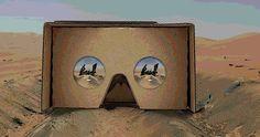 geek o NERD ?: Come definire la realtà? Ciò che tu senti, vedi, degusti o respiri non sono che impulsi elettrici interpretati dal tuo cervello (cit.)