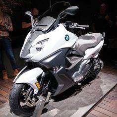 13 best bmw c600 sport images scooters bmw scooter motorcycles rh pinterest com