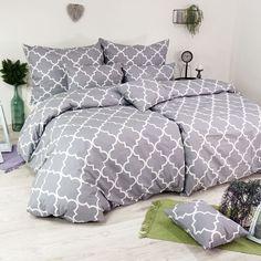 Posteľné obliečky Dolce sú vyrobené zo 100 % bavlny delux, ktorá sa vyznačuje jemnosťou, trvácnosťou, hustotou tkania a farebnou stálosťou. Vyrobené sú na Slovensku. Comforters, Blanket, Bed, Creature Comforts, Quilts, Stream Bed, Blankets, Beds, Cover