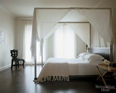 white bedroom dwellers without decorators - Google Search
