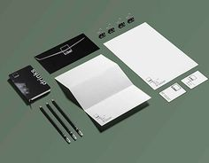 "Check out new work on my @Behance portfolio: ""BillBar"" http://be.net/gallery/53330117/BillBar"