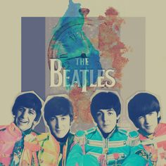 (@the_ringoo_starr_beatles) on Instagram