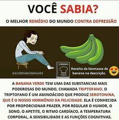 Diabetes, Qigong, Kenma, Benefit, Medicine, Mindfulness, Health, Happy, Bananas