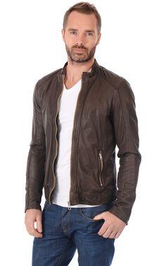 Vêtements Pour Homme 8 Pinterest On Blouson Images Jaket Best 1XaYAS