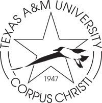 Texas A&M–Corpus Christi seal.svg