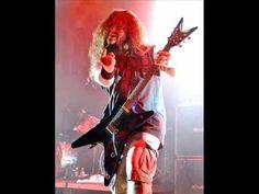 Believer - (Dimebag Darrell On Guitar) Randy Rhoads 2000 Tribute RARE