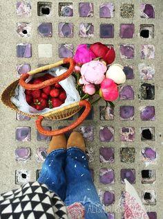 farmers+market.jpg 640×857 pixels