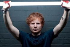 """Alter The Press!: Ed Sheeran Releases New Song """"I See Fire""""; Featured on 'The Hobbit: The Desolation of Smaug' Soundtrack Ed Sheeran, Edward Christopher Sheeran, The Voice Of Germany, I See Fire, Bae, Moody Blues, Special Guest, Music Lyrics, News Songs"""