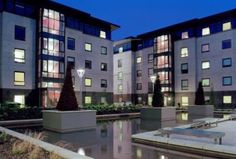 large group stay at Dublin University University Rooms, World University, Dublin Airport, Dublin City, Visit Dublin, Superior Room, Pubs And Restaurants, Ireland