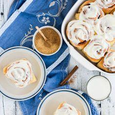 DOMOWA WĘDLINA Z KURZEJ PIERSI | z Chaty Na Końcu Wsi - blog kulinarny. Przepisy, fotografia kulinarna. Cinnabon, Breakfast, Ethnic Recipes, Fotografia, Food And Drinks, Morning Coffee